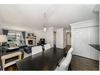 "Photo 5: 201 2344 ATKINS Avenue in Port Coquitlam: Central Pt Coquitlam Condo for sale in ""Mistral Quay"" : MLS®# R2413022"