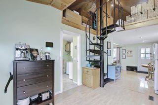 Photo 16:  in : Ogden Residential  (Calgary)