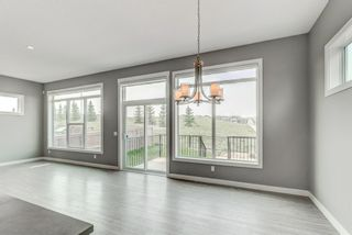 Photo 12: 292 Nolancrest Heights NW in Calgary: Nolan Hill Detached for sale : MLS®# A1130520