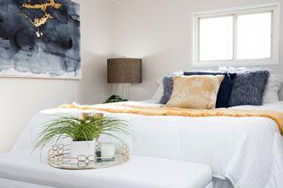 Photo 18: 378 Inglewood Street in Winnipeg: St James House for sale (5E)  : MLS®# 202003616