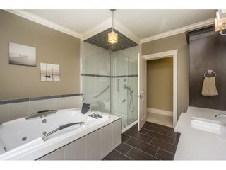 Photo 16: 2273 CHARDONNAY Lane in Abbotsford: Aberdeen House for sale : MLS®# R2094873