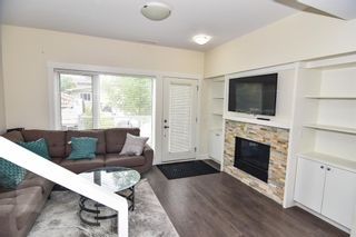 Photo 14: 207 20 Brentwood Common NW in Calgary: Brentwood Row/Townhouse for sale : MLS®# A1143237