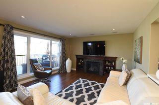 Photo 3: 5218 Devine Drive in Regina: Lakeridge Addition Residential for sale : MLS®# SK785373