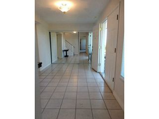Photo 16: 4936 ARBUTUS Road in Sechelt: Sechelt District House for sale (Sunshine Coast)  : MLS®# V1136165