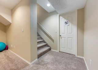 Photo 35: 86 Wood Valley Drive SW in Calgary: Woodbine Detached for sale : MLS®# A1119204