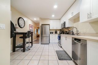 Photo 13: 4 22980 Abernethy Lane in Maple Ridge: East Central Townhouse for sale : MLS®# R2513748