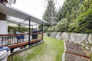 Photo 29: 1516 PINETREE Way in Coquitlam: Westwood Plateau House for sale : MLS®# R2529636
