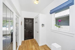 Photo 4: 221 St. Lawrence St in : Vi James Bay House for sale (Victoria)  : MLS®# 879081