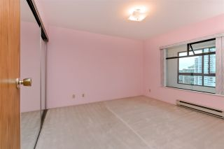 """Photo 3: 1205 615 BELMONT Street in New Westminster: Uptown NW Condo for sale in """"BELMONT TOWERS"""" : MLS®# R2125332"""