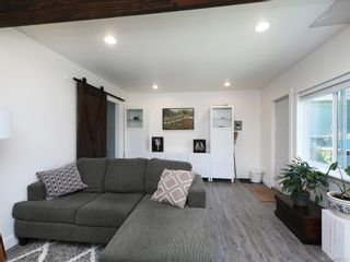 Photo 16: 2727 Scott St in : Vi Oaklands House for sale (Victoria)  : MLS®# 850313