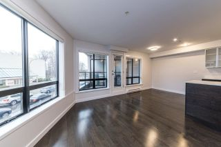 """Photo 12: 207 935 W 16TH Street in North Vancouver: Mosquito Creek Condo for sale in """"Gateway"""" : MLS®# R2440325"""