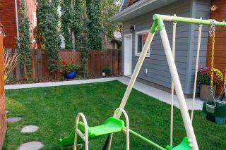 Photo 32: 13107 CHURCHILL Crescent in Edmonton: Zone 11 House for sale : MLS®# E4225061