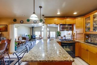 Photo 14: ENCANTO House for sale : 5 bedrooms : 184 Latimer St in San Diego