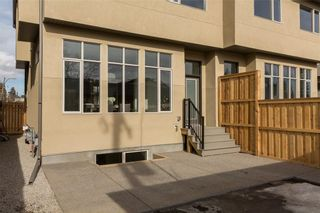 Photo 30: 2345 22 Avenue SW in Calgary: Richmond House for sale : MLS®# C4127248