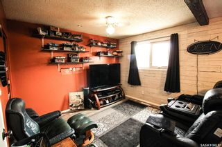 Photo 21: 9015 WALKER Drive in North Battleford: Maher Park Residential for sale : MLS®# SK851626