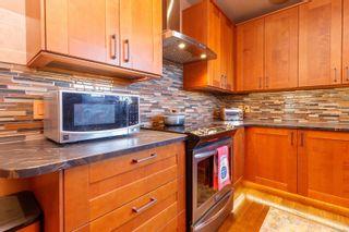 Photo 13: 2060 Townley St in : OB Henderson House for sale (Oak Bay)  : MLS®# 873106