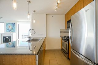 """Photo 13: 2306 7063 HALL Avenue in Burnaby: Highgate Condo for sale in """"EMERSON"""" (Burnaby South)  : MLS®# R2545029"""