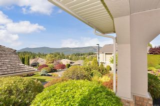 Photo 46: 741 COUNTRY CLUB Dr in : ML Cobble Hill House for sale (Malahat & Area)  : MLS®# 877547