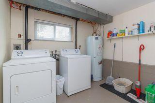 Photo 31: 575 E Burnside Rd in Victoria: Vi Burnside House for sale : MLS®# 845217