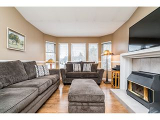 Photo 6: 8272 TANAKA TERRACE in Mission: Mission BC House for sale : MLS®# R2541982
