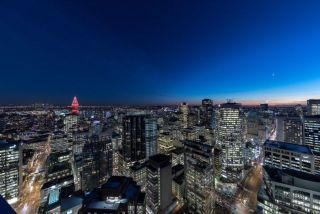Photo 18: PH02 1011 W CORDOVA STREET in Vancouver: Coal Harbour Condo for sale (Vancouver West)  : MLS®# R2229814