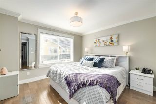 """Photo 13: 28 17171 2B Avenue in Surrey: Pacific Douglas Townhouse for sale in """"AUGUSTA"""" (South Surrey White Rock)  : MLS®# R2514448"""