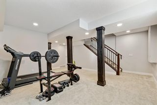 Photo 38: 145 Rainbow Falls Heath: Chestermere Detached for sale : MLS®# A1120150