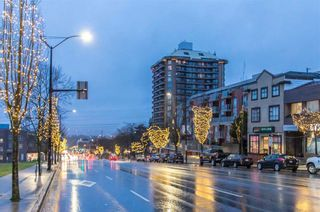 """Photo 20: 212 3811 HASTINGS Street in Burnaby: Vancouver Heights Condo for sale in """"MONDEO"""" (Burnaby North)  : MLS®# R2329152"""