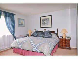 """Photo 6: 4 19060 FORD Road in Pitt Meadows: Central Meadows Townhouse for sale in """"REGENCY COURT"""" : MLS®# V935497"""