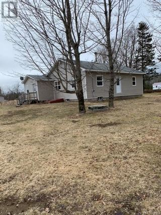 Photo 4: 420 Upper Towerhill Road in St. Stephen: House for sale : MLS®# NB056078