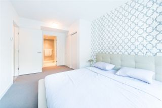 """Photo 13: 2405 HEATHER Street in Vancouver: Fairview VW Townhouse for sale in """"700 WEST 8TH"""" (Vancouver West)  : MLS®# R2366688"""