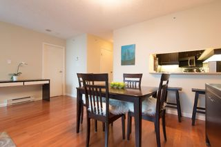 Photo 9: 1204 1238 Melville Street in Vancouver: Coal Harbour Condo for sale (Vancouver West)