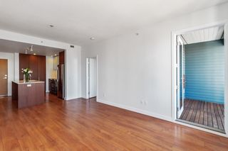 """Photo 6: 502 221 E 3RD Street in North Vancouver: Lower Lonsdale Condo for sale in """"Orizon on Third"""" : MLS®# R2565313"""