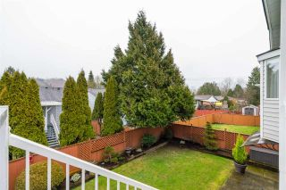 Photo 31: 2555 RAVEN Court in Coquitlam: Eagle Ridge CQ House for sale : MLS®# R2541733