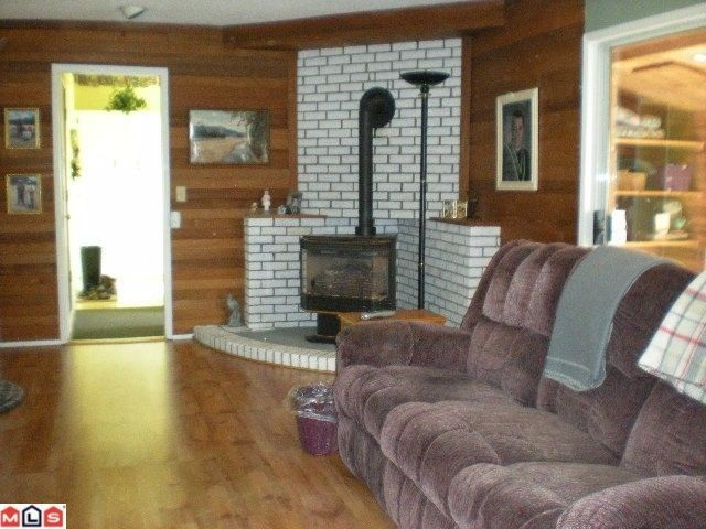 Photo 4: Photos: 45146 INSLEY Avenue in Sardis: Sardis West Vedder Rd House for sale : MLS®# H1201487