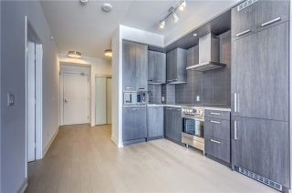 Photo 6: 455 Front St Unit #705 in Toronto: Waterfront Communities C8 Condo for sale (Toronto C08)  : MLS®# C3710790