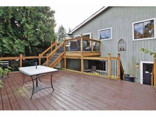 """Photo 13: 12635 26A Avenue in Surrey: Crescent Bch Ocean Pk. House for sale in """"Crescent Heights"""" (South Surrey White Rock)  : MLS®# F1322396"""