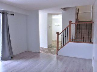 Photo 8: 7118 178 Street in Edmonton: Zone 20 Townhouse for sale : MLS®# E4222101