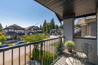 "Photo 27: 23915 111A Avenue in Maple Ridge: Cottonwood MR House for sale in ""CLIFFSTONE"" : MLS®# R2489718"