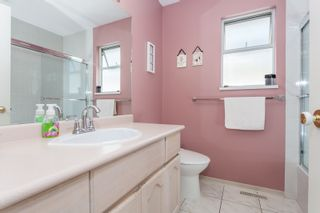 "Photo 13: 5555 MCRAE Street in Richmond: Hamilton RI House for sale in ""HAMILTON RESIDENTIAL"" : MLS®# R2133179"