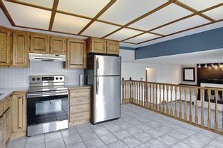 Photo 17: 1328 48 Avenue NW in Calgary: North Haven Detached for sale : MLS®# A1103760