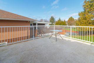 Photo 22: 154 Hampton Rd in : SW Tillicum House for sale (Saanich West)  : MLS®# 867015