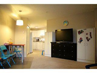 Photo 6: 1210 8810 ROYAL BIRCH Boulevard NW in CALGARY: Royal Oak Condo for sale (Calgary)  : MLS®# C3595344