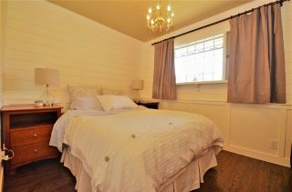 Photo 11: 5535 MADDEN Place in Prince George: Upper College House for sale (PG City South (Zone 74))  : MLS®# R2272465