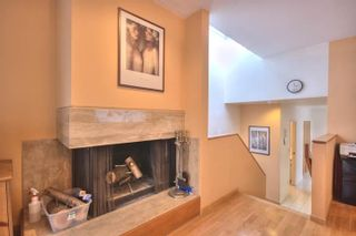 """Photo 8: 6B 766 W 7TH Avenue in Vancouver: Fairview VW Townhouse for sale in """"THE WILLOW COURT"""" (Vancouver West)  : MLS®# V738197"""