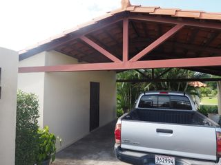 Photo 41: Home for Sale in Coronado, Panama