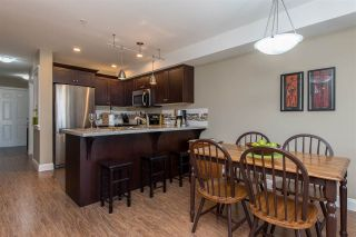 """Photo 8: 312 45640 ALMA Avenue in Chilliwack: Vedder S Watson-Promontory Condo for sale in """"AMEERA PLACE"""" (Sardis)  : MLS®# R2437025"""