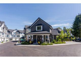 "Photo 18: 16 14271 60 Avenue in Surrey: Sullivan Station Townhouse for sale in ""Blackberry Walk"" : MLS®# R2078542"