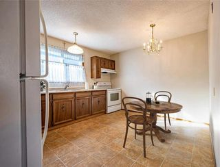 Photo 14: 15 Maddin Crescent in Winnipeg: Maples Residential for sale (4H)  : MLS®# 202120333