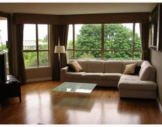 """Photo 3: 515 1707 W 7TH Avenue in Vancouver: Fairview VW Condo for sale in """"SANTA FE"""" (Vancouver West)  : MLS®# V751168"""